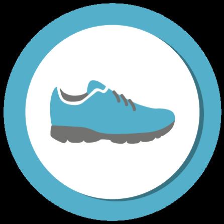 zapatos ortopedicos en panamá